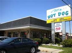 Image Search Results for mr hot dog bay city