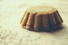 Baking Essentials: Homemade Brown Sugar | munchin-mel.com