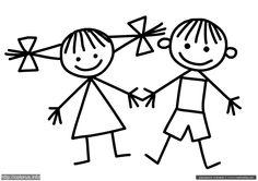 Trendy pattern art for kids kindergarten ideas Art Drawings For Kids, Doodle Drawings, Drawing For Kids, Doodle Art, Art For Kids, Easy Dragon Drawings, Easy Drawings, Mode Poster, Stick Figure Drawing