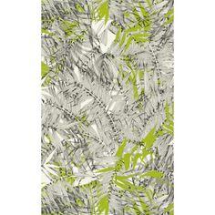 Papier Peint Eden Roc Christian Lacroix 129€ TTC Vendu en rouleau de : 10 mètres Laize/Largeur : 68,5 cm Raccord horizontal : 68,5 cm * Raccord vertical : 76 cm * 10 coloris