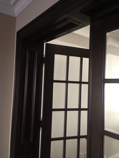 Magic Trim Carpentry provides finish carpentry and millwork services for residential and commercial properties in the Greater Toronto Area. Finish Carpentry, Windows, Doors, Design, Design Comics, Window, Ramen, Doorway