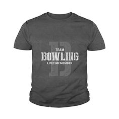 Funny Vintage Style Tshirt for BOWLING #gift #ideas #Popular #Everything #Videos #Shop #Animals #pets #Architecture #Art #Cars #motorcycles #Celebrities #DIY #crafts #Design #Education #Entertainment #Food #drink #Gardening #Geek #Hair #beauty #Health #fitness #History #Holidays #events #Home decor #Humor #Illustrations #posters #Kids #parenting #Men #Outdoors #Photography #Products #Quotes #Science #nature #Sports #Tattoos #Technology #Travel #Weddings #Women