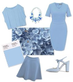 Image result for breeze pantone