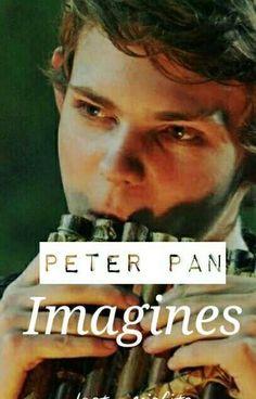 686 Best peter pan images in 2019