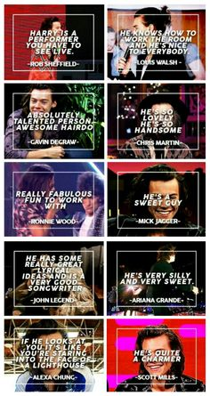 All about Haz