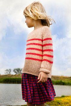 Summer 2017 - Maan Kids fashion