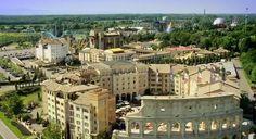 Deutschlands größtes Hotel Resort sucht neuen Talente - Paradebeispiel für Image- und Jobkampagne in der Hotellerie - Video bei HOTELIER TV: http://www.hoteliertv.net/hotel-job-tv/deutschlands-größtes-hotel-resort-sucht-neuen-talente-paradebeispiel-für-image-und-jobkampagne-in-der-hotellerie/