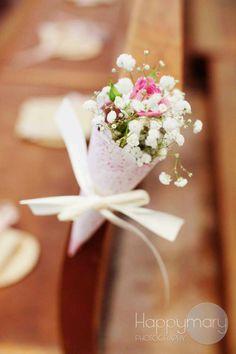 mariage_rustique_pastel_happy_chantilly4