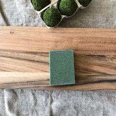 Dead Sea Mud, Organic Soap, Cold Process Soap, Handmade Soaps, Organic Skin Care, Aspen, Bamboo Cutting Board, St Patrick, Artisan