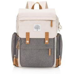 f38bbfcca347 40 Best Boy Diaper Bags images in 2019