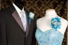 Madlyn_prom_dress_2DSCF3018.JPG (800×535)