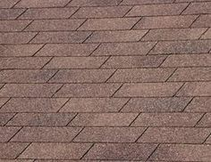 Paint asphalt shingles to extend their life and give your roof a makeover.
