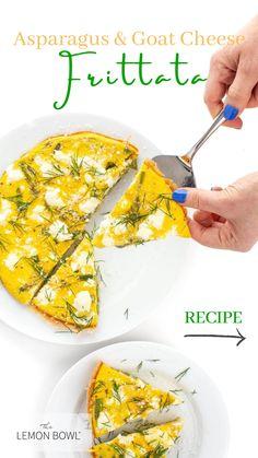 Brunch Recipes, Wine Recipes, Real Food Recipes, Breakfast Recipes, Cooking Recipes, Healthy Recipes, A Food, Good Food, Yummy Food