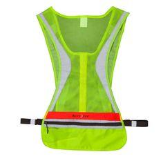 Nite Ize LED Run Vest - L/XL - https://www.boatpartsforless.com/shop/nite-ize-led-run-vest-lxl/