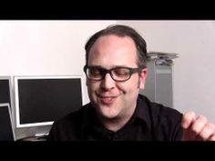 ▶ Episode 80 :: Making a Portfolio Website - YouTube