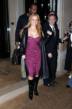 Mariah Carey, Get Up, American Singers, Record Producer, Candid, Diva, Butterfly, Cosplay, Actresses