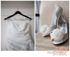 Lowes Hotel Wedding: Michael + Jamie » My Blog