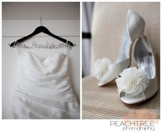 Lowes Hotel Wedding: Michael + Jamie » My Blog