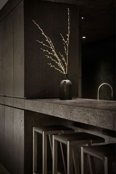 Image result for jean charles tomas interiors
