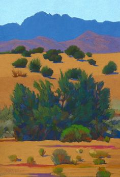 Ladronas by Mary Silverwood
