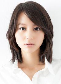 doesn't Maki Horikita have a lovelife? Japanese Beauty, Japanese Girl, Hair Rainbow, Japan Woman, Asian Eyes, Girl Face, Actress Photos, Actors & Actresses, Asian Girl