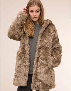 De 8 beste afbeelding van jassen uit 2015 Girls coats
