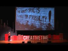 "Lucy Lippard - ""Location/Dislocation"" 'Lucy Lippard, art critic, writer, curator, and activist, has played a critical role in shaping—and simultaneously deconstructing—what we define as ""art."" CREATIVE TIME SUMMIT (video) https://www.youtube.com/watch?v=pQh1eioVDK8"