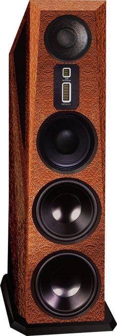 Legacy Audio Aeris. 15 900 $
