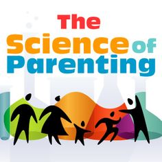 Science of Parenting: Children and Play | Iowa State University Extension and Outreach