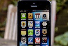 Apps gratis para iPhone que deberias instalar en tu smartphone