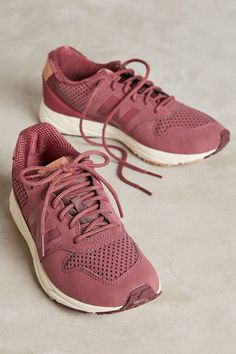 Pinterest // Sophie Kate... ℓσνєѕ ღ #NewBalance WRT96 Sneakers