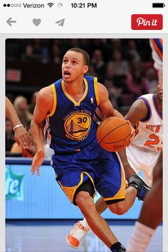buy online 2ebec 02a8b Goin for the layup Nike Tights, Nike Heels, Curry Warriors, Wardell Stephen  Curry