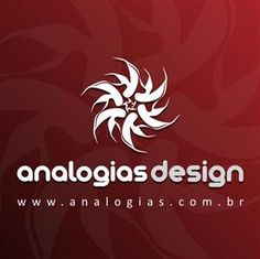 Estúdio de desenvolvimento de sites, material gráfico e criação para pequenas empresas e profissionais liberais. Curitiba.PR