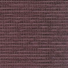 The AT600 Tickle Lilac upholstery fabric by KOVI Fabrics features Muted or Textured pattern and Purple, Purple, Pastel, lavender as its colors. It is a Woven, Textured type of upholstery fabric and it is made of 58% Acrylic 24% Polyester 11% Rayon 5% Polyester 2% Polyeste material. It is rated Exceeds 100000 Double Rubs (Heavy Duty) which makes this upholstery fabric ideal for residential, commercial and hospitality upholstery projects. This upholstery fabric is 56 inches wide and is sold by…