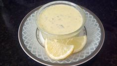 Tangy Low Carb Tartar Sauce (Cheese Making Low Carb) Best Tartar Sauce Recipe, Tarter Sauce, Sauce Recipes, Cheese Sauce, Donut Recipes, Keto Sauces, Low Carb Sauces, Low Carb Recipes, Dips