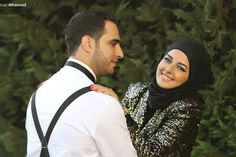 """Wazifa For Husband Wife Relationship Problems Solutions ,"""" Husband Wife Relationship Problems Solutions. If you are the one who is tensed of troubles Between Husband and Wife relations or if you don't want yourself to pass through.   #dua #istikhara #wazifa #Wazifa for husband #Wazifa For Husband Wife Relationship Problems Solutions #Wazifa For Relationship Problems #Wazifa For wife"""