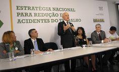 Blog do Osias Lima: Ministério do Trabalho e Emprego anuncia Estratégi...