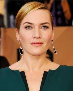 Kate Winslet sufrió de bullying por no cumplir con estándares de belleza - Diario del Sur