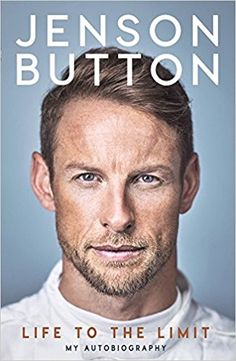 Image result for jenson button life to the limit