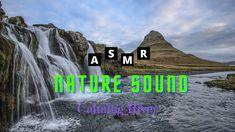 Nature Sounds, Baby Music, Relaxing Music, Asmr, Therapy, Babies, River, Calming Music, Autonomous Sensory Meridian Response