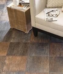cork flooring......so in love!!!!
