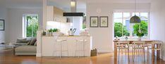 Einrichtungsberatung Monica Marti-Sanchis, MMS Innenraumgestaltung Interior Design Central Coast, Decoration, Australia, Curtains, Table, Design, Furniture, Monat, Home Decor