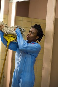 Pin for Later: Everything We Know About Orange Is the New Black Season 4 The Premiere Date Season four will come back on June 17.