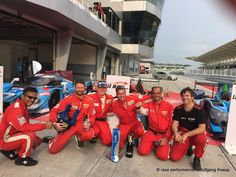 Le Mans, Sepang, Asian, Sports, Tops, Hs Sports, Sport, Shell Tops