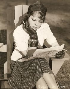 classic hollywood actresses photo: Clara Bow clara_bow_15.jpg