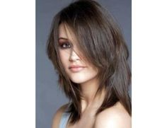 Marci @ Robyn Michaels Salon $29 for Haircut/Blow Dry with a Powerdose Conditioning Treatment! (69% Discount)