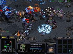 Download Galactic Unrest Alpha 2 mod for Starcraft at breakneck speeds with resume support. Direct download links. No waiting time. Visit http://www.lonebullet.com/mods/download-galactic-unrest-alpha-2-starcraft-mod-free-11085.htm and click the download now button.