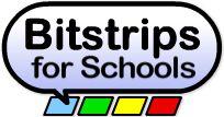 The De-tech-tive 4 Teachers: Unlock the Educational Power of Comics with Bitstrips