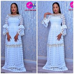 African Lace Dresses, Latest African Fashion Dresses, African Dresses For Women, African Print Fashion, African Attire, Nigerian Dress Styles, Ankara Long Gown Styles, Lace Dress Styles, Outfits