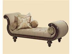 Antigua Chaise